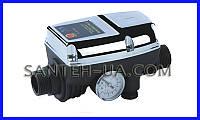 Контролер давления РС-15  для насосов и насосных станций