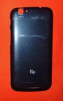 Корпус / задняя крышка Fly IQ458 Quad