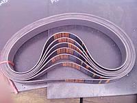 Ремень вентилятора Тодак СТВТ-12 старого образца