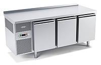 Стол холодильный 3х дверный Instanco