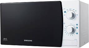 Микроволновые печи Samsung GE711KR