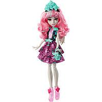 Кукла Monster High Рошель Гойл Вечеринка, фото 1