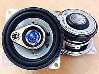 Автомобильные динамики BM Boschmann R 2430 V