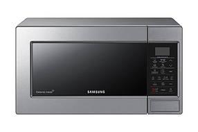 Микроволновые печи Samsung GE83MRTS