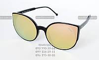 Dior №134 Солнцезащитные очки