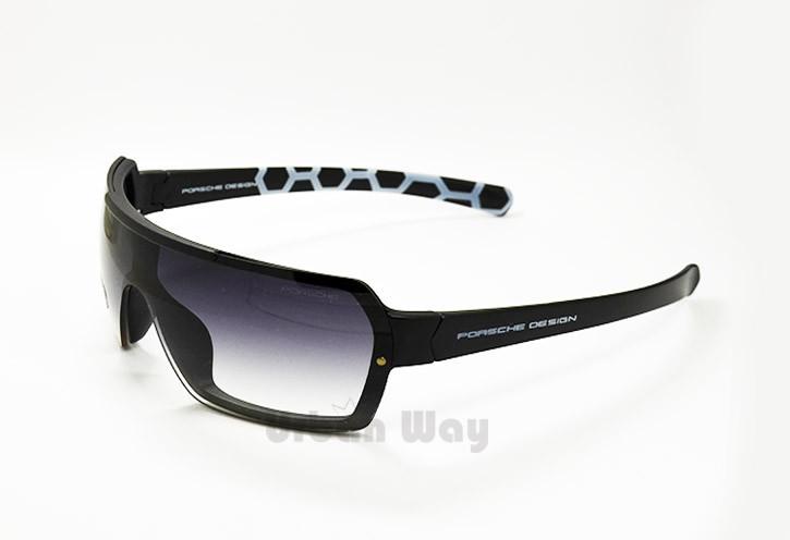 Чоловічі сонцезахисні окуляри PORSCHE  продажа 0852b32d0a331