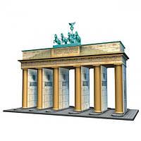 Объемный пазл 3D Ravensburger - Бранденбургские ворота