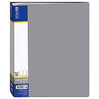 Папка Economix E30606 на 60 файлов