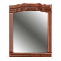 Зеркало «Милано» Мебель Сервис