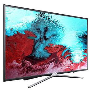 """Телевизор 32"""" SAMSUNG UE32K5500AUXUA, фото 2"""