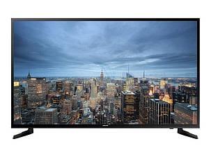 """Телевизор 40"""" SAMSUNG 40JU6000, фото 2"""