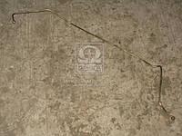 Воздуховод Камаз, механизма переключения передач (комплект 3 штуки) ООО ТМК Автодеталь, Россия