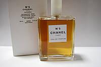 Тестер Chanel № 5