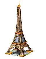Объемный пазл 3D Ravensburger - Эйфелева башня