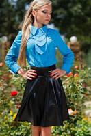 Блузка женская , фото 1