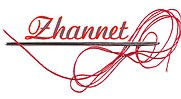 Швейная мастерская ZHANNET