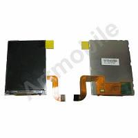 Дисплей для HTC T3232 Touch 3G/T3238/T4242/Jade