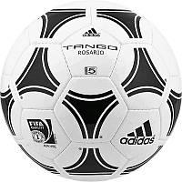 Футбольный мяч Adidas Tango Rosario (Артикул: 656927)