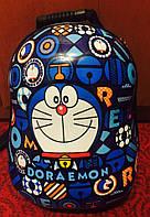 Рюкзак Ранец для дошкольника  Cet Doraemon 0101-09