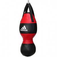 Боксерский мешок Adidas Double and Heavy Bag