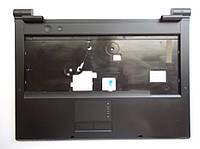 Верхняя часть с тачпадом Samsung R20 R21 R25 R19 R18 BA81-03393A BA75-01862C