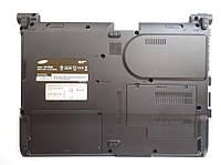 Нижняя часть дно Samsung R20 R21 R25 R19 R18 BA81-03388B BA75-01865E