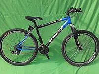 Гірський велосипед  Hai bike на alivio