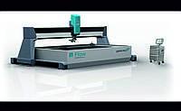 Гидрорез - технологии точного реза