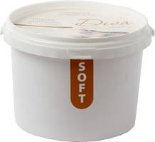 DIVA Сахарная паста для депиляции мягкая Soft, 450 г