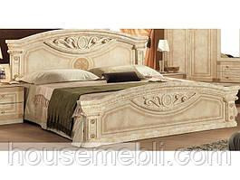 Кровать РОМА 160