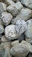 Галька мраморна