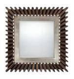 Зеркало Carlo De Santi ASF05337