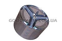 Барабан (с крестовиной) к стиральной машине Zanussi 50294447003