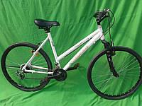 Гірський велосипед  жіночий Freemode