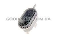 Прессостат (датчик уровня воды) к стиральной машине Whirlpool 481227128507