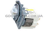 Насос циркуляционный к стиральной машине Electrolux 1321152041