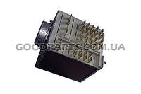 Селектор программ (программатор) к стиральной машине Ardo 651016073