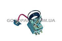 Газовый термостат (капиллярный) к стиральной машине Beko 2801730200
