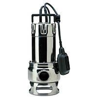 Дренажный насос для грязной воды SPERONI SXG 1100 HL (нерж)