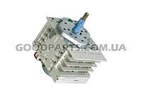 Селектор программ (программатор) к стиральной машине Whirlpool 481228219257
