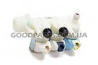 Впускной клапан 3/90 к стиральной машине Indesit Ariston C00110331