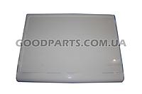 Крышка к стиральной машине Samsung (верх) DC97-15297E