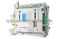 Плата (модуль) управления к стиральной машине Zanussi 973914756510009