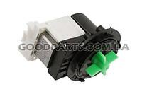 Помпа (насос) PLASET к стиральной машине Whirlpool 481281719156