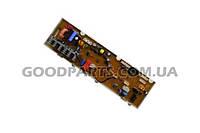 Модуль (плата) управления к стиральной машине Samsung MFS-VCI0NAW-00