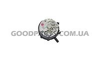 Датчик уровня воды (пресостат) к стиральной машине Whirlpool 481227128526