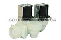 Впускной клапан 2/90 к стиральной машине Indesit Ariston C00074586