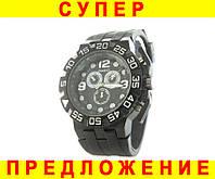 Копия мужских часов Casio
