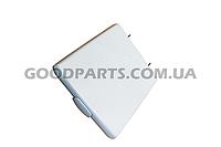 Крышка загрузочной дверки (люка) к стиральной машине Gorenje 102052