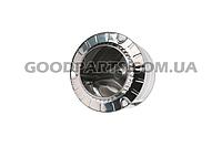 Барабан к стиральной машине Zanussi (с крестовиной) 4055007589